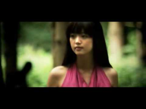John O'Callaghan feat. Sarah Howells - Find Yourself (Official Music Video) (No Ad Version)