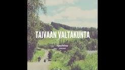 New Wine Finland - Taivaan valtakunta (feat. Sakari Heikkilä)