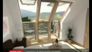 Мансардные окна монтаж своими руками(О том как сделать монтаж мансардных окон своими руками читайте на строительном блоге http://buildlib.ru/diy/kak-sdelat-mansar..., 2013-01-29T09:04:41.000Z)