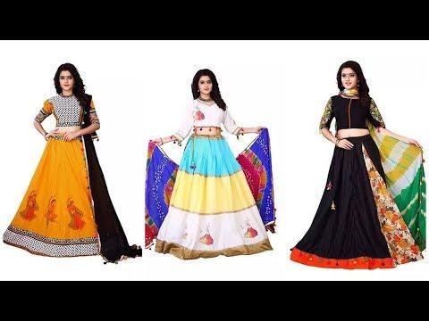 Lehenga Choli| Lehenga Choli Dress| Lehenga Choli Designs