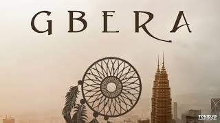 Famous X Raj - Gbera