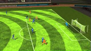 fifa 14 iphone ipad dydy 36200 vs olympiakos cfp