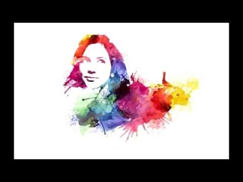Tutorial Efek Watercolor Pada Foto Di Photoshop Cs5