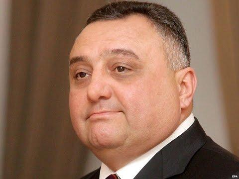 Eldar Mahmudov işdən niyə çıxarıldı? - #Versiya1
