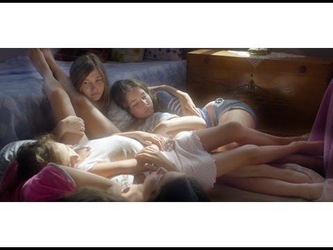 果たして5人姉妹は、どうなってしまうのか!?映画『裸足の季節』予告編