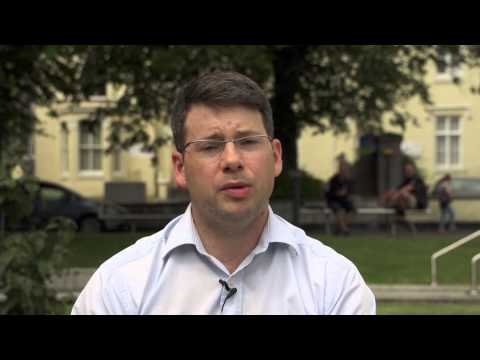 Tourism with Plymouth University
