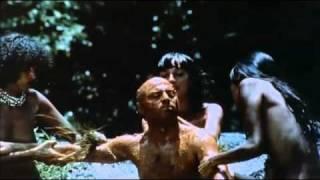 Private Collections - Legenden der Lust - Trailer - filminformer
