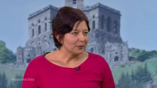 Gespräch mit der Schwester von Deniz Yücel