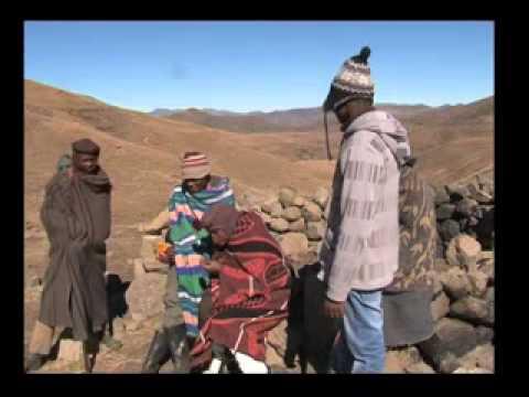 Meraka the Documentary.