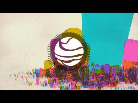 The Phoenix - Inside (Original Mix)