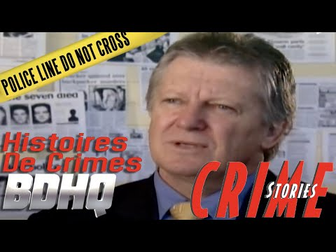 Le Tueur De Routards - Histoires De Crimes [French]