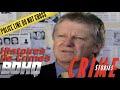Le Tueur De Routards - Histoires De Crimes [French]