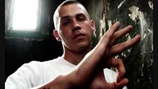 Kool Savas feat  Amar - Was ihr Wollt - Optik Takeover 04