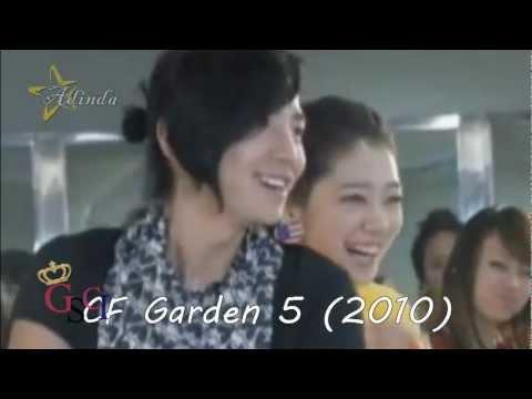 jang geun suk and park shin hye dating 2014