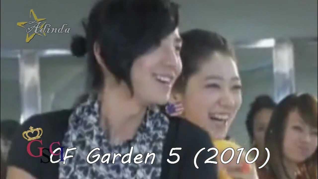 Park shin hye jang geun suk z roku 2012