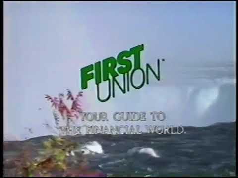 1998 NFL on CBS Promo 11