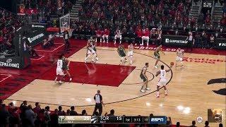 NBA LIVE 19 MILWAUKEE BUCKS vs TORONTO RAPTORS GAME 4 LIVE STREAM