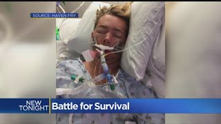 Local Man Released From Hospital after Hantavirus Scare