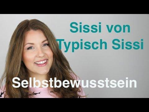 Typisch Sissi: Minimalismus, Selbstbewusst, Nur was ich mag - im Interview