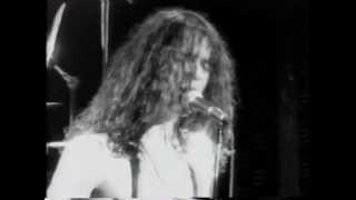 Soundgarden - Big Dumb Sex  -Live - 1990