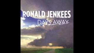 Ronald Jenkees - Supercell in Tune