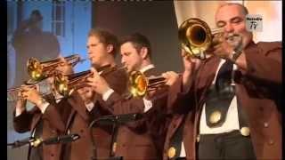 Ernst Hutter Der Strohwitwer, Polka von Ernst Mosch