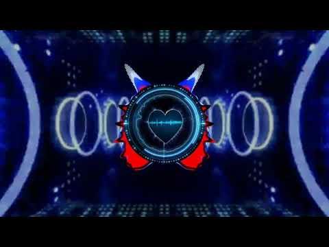 Techno mix kit kit DJ GHOST