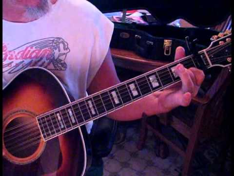 Sunshine On My Shoulders John Dever Lesson Youtube