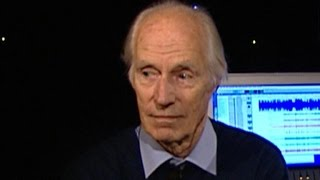 From the archives: George Martin talks about Beatles catalog