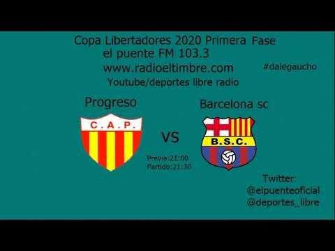 Copa libertadores 2020 ao vivo