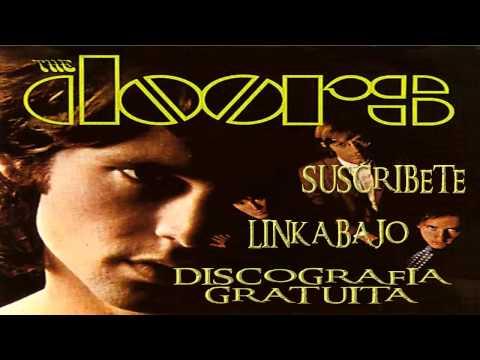DISCOGRAFIA DE THE DOORS (1967) DOWNLOAD FULL ALBUM