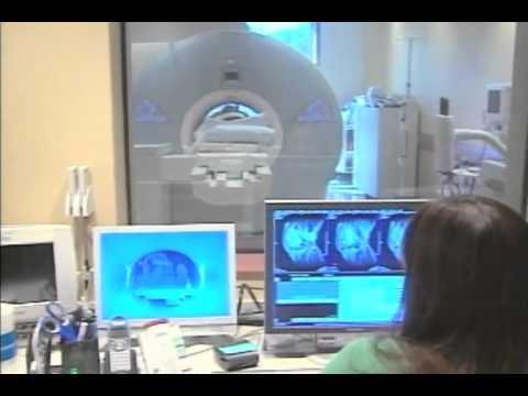 Urdu Voa Health Lung Cancer Ct Scan Youtube