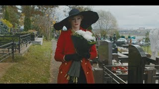 Жизнь впереди - Трейлер 1 (HD)