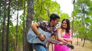 Hay  suwa Tera Bana Garhwali music mp3 song (s R)