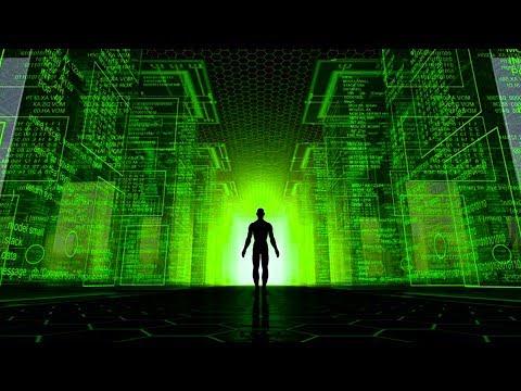 האם אנחנו חיים בסימולציה ממוחשבת? (ספויילר: כן)