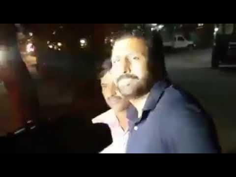 టీవీ9 మాజీ సీఈఓ రవిప్రకాష్ అరెస్ట్ | tv9 ex ceo ravi prakash arrested | VIJETHA TV