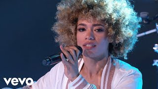 Starley Call On Me Jimmy Kimmel Live