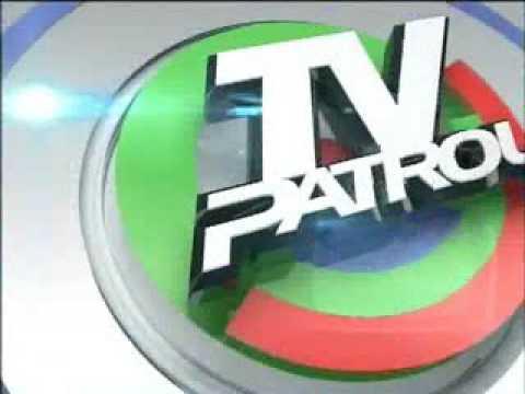 TV Patrol Palawan - Apr 24, 2017