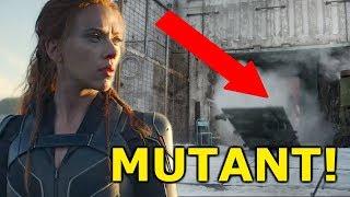 black-widow-will-introduce-mutants-to-mcu