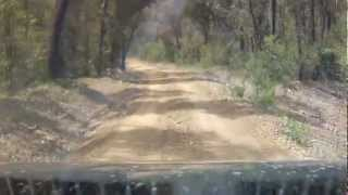 yokohama geolandar a t s g012 4x4 tyres review off on road