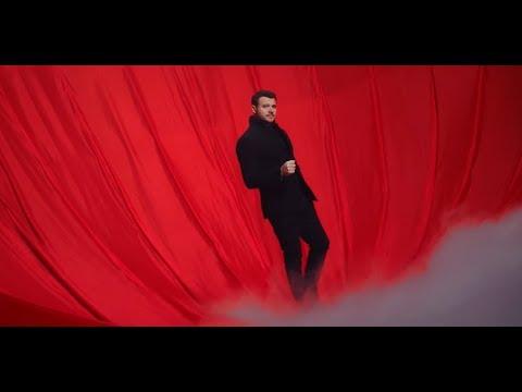 видео: EMIN - Неба не боялись (Official Video)