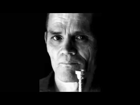 Chet Baker | a taste of honey