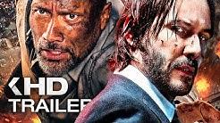 Die besten FILME auf Amazon Prime (2020)