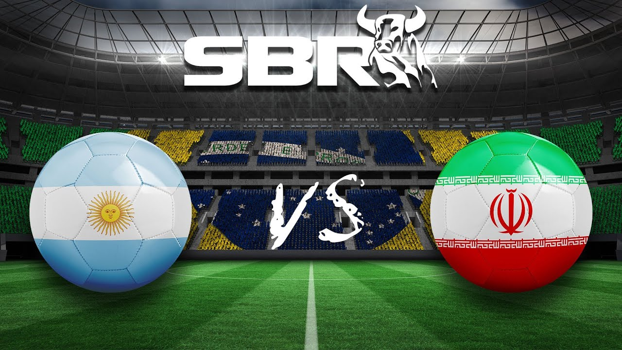 argentina iran betting preview nfl