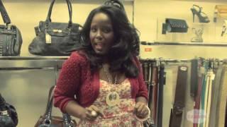 Tempo Fashion em uma tarde de autógrafos com Camila Pitanga (Di Santinni Store) - Parte 1 Thumbnail