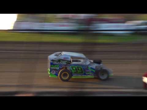 Mod Lite Heat 2 @ Marshalltown Speedway 05/05/17