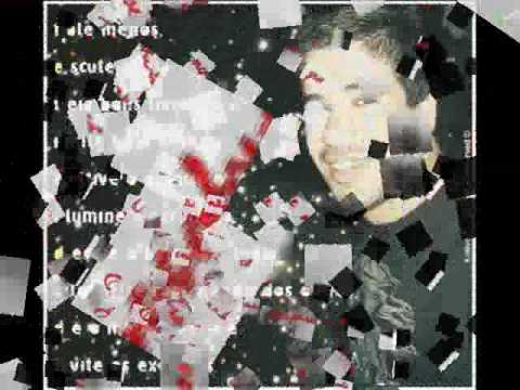 Broken Strings - James Morrison ft Nelly Furtado