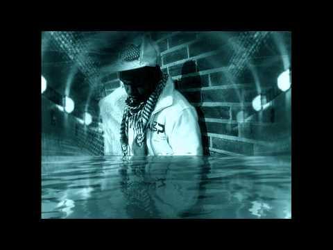 CSam feat Joey Galaxy and TPain  Im A Freak