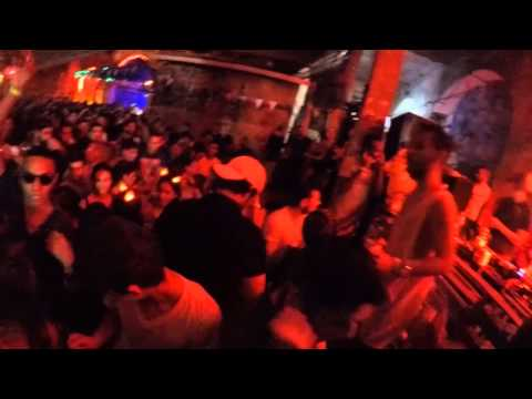Late Night Music 4años Panama
