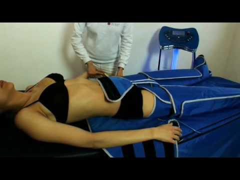 press massage machine english version youtube. Black Bedroom Furniture Sets. Home Design Ideas